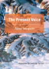 The Present Voice Cover Image