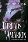 Threads of Amarion Cover Image