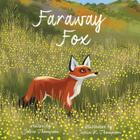Faraway Fox Cover Image