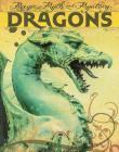 Dragons (Magic) Cover Image