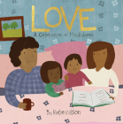 Love: A Celebration of Mindfulness Cover Image