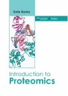 Introduction to Proteomics Cover Image