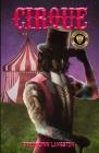 Cirque Cover Image