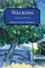 Walking: Annotated Edition Cover Image