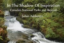 In the Shadow of Inspiration Cover Image
