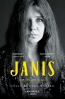 Janis: Her Life and Music Cover Image