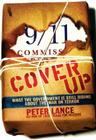 Cover Up: What the Government Is Still Hiding about the War on Terror Cover Image