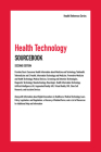 Health Technology Sourcebook Cover Image