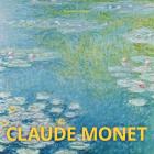 Claude Monet (Artist Monographs) Cover Image