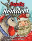How Santa Got His Reindeer Cover Image