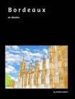 Bordeaux en dessins 20x25 Cover Image