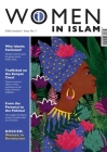 SIHA Journal: Women in Islam (Issue Five) Cover Image