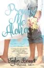 Promise Me Aloha Cover Image