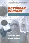 Outbreak Culture: The Ebola Crisis and the Next Epidemic Cover Image
