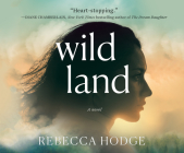 Wildland Cover Image