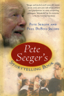 Pete Seeger's Storytelling Book Cover Image