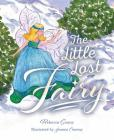 The Little Lost Fairy Cover Image