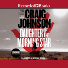 Daughter of the Morning Star Cover Image