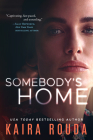 Somebody's Home Cover Image