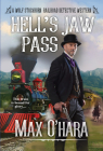 Hell's Jaw Pass Cover Image