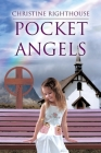 Pocket Angels Cover Image