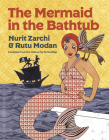 The Mermaid in the Bathtub Cover Image