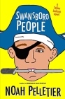 Swansboro People: An Underdog Story Cover Image