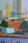 El Dorado (Phoenix Poets) Cover Image