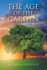 The Age of the Garden Cover Image