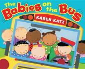 The Babies on the Bus Cover Image