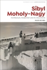 Sibyl Moholy-Nagy: Architecture, Modernism and Its Discontents Cover Image