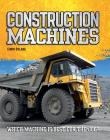 Construction Machines Cover Image