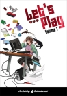 Let's Play Volume 1 Cover Image