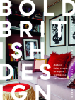 Bold British Design: Creating a Fearless, Modern Living Space Cover Image