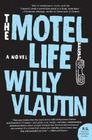 The Motel Life: A Novel Cover Image