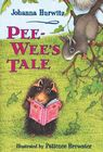 Peewee's Tale Cover Image