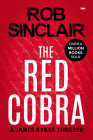 The Red Cobra Cover Image