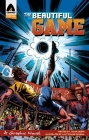 The Beautiful Game: Survival (Campfire Graphic Novels #9) Cover Image
