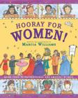 Hooray for Women! Cover Image