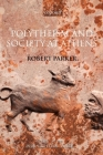 Polytheism and Society at Athens Cover Image