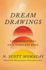 Dream Drawings: Configurations of a Timeless Kind Cover Image