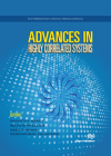 Advances in Highly Correlated Systems Cover Image