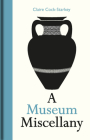 A Museum Miscellany Cover Image