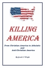 Killing America Cover Image