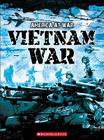 Vietnam War Cover Image