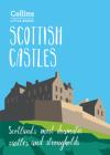 Scottish Castles (Collins Little Books) Cover Image