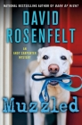 Muzzled: An Andy Carpenter Mystery (An Andy Carpenter Novel #21) Cover Image