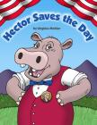 Hector Saves the Day Cover Image