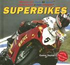Superbikes (Motorcycles: Made for Speed #1) Cover Image