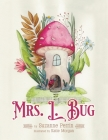 Mrs. L. Bug Cover Image